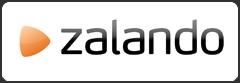 Zalando Sport